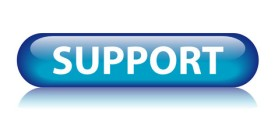 bluesupport