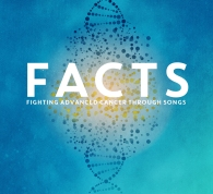 facts_cover (1)