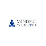 mindfulmedicinefinal