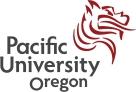 PacU_Logo