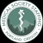 MSS_Logo_CircleOnly