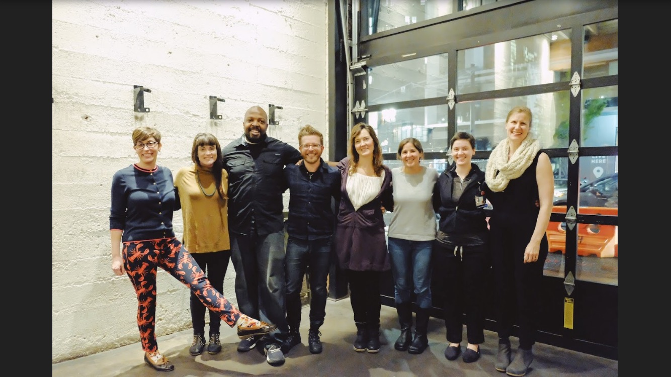 Blog | Northwest Narrative Medicine Collaborative